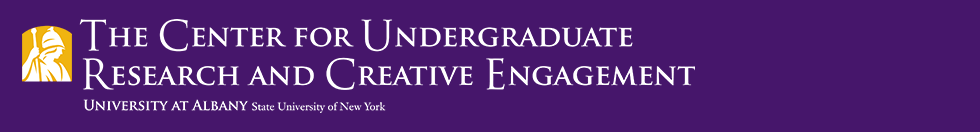 CURCE Annual Undergraduate Conference